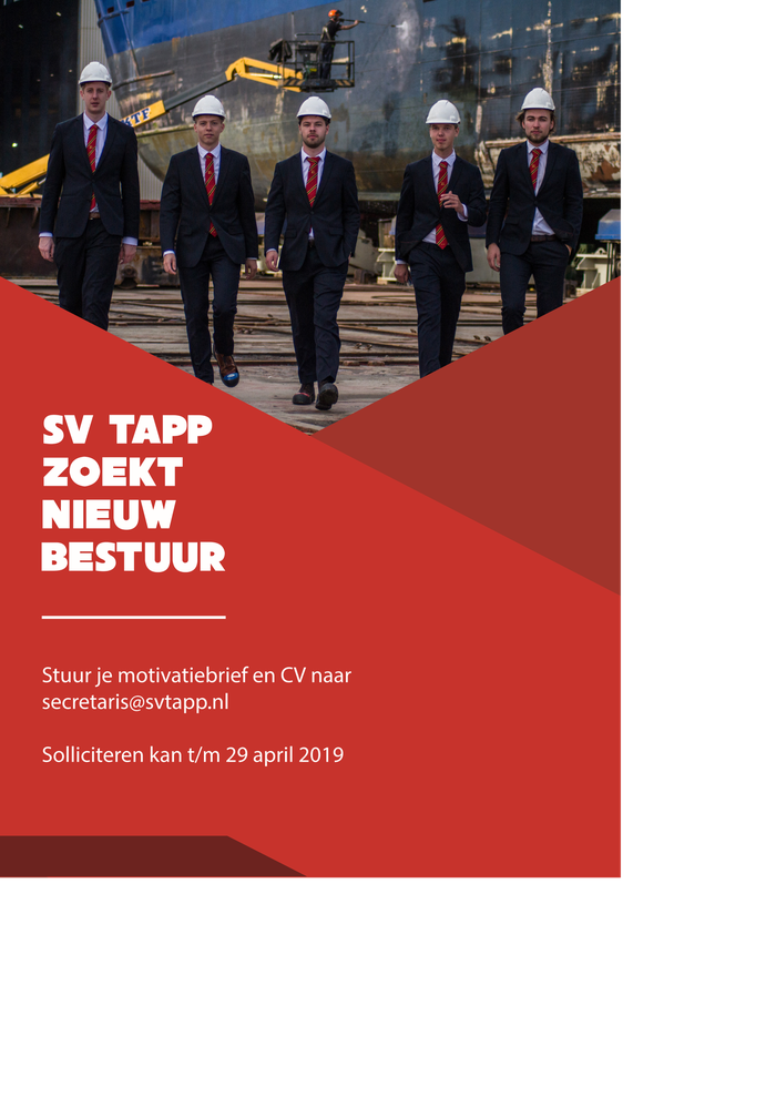 SV_Tapp_sollicitatie.png