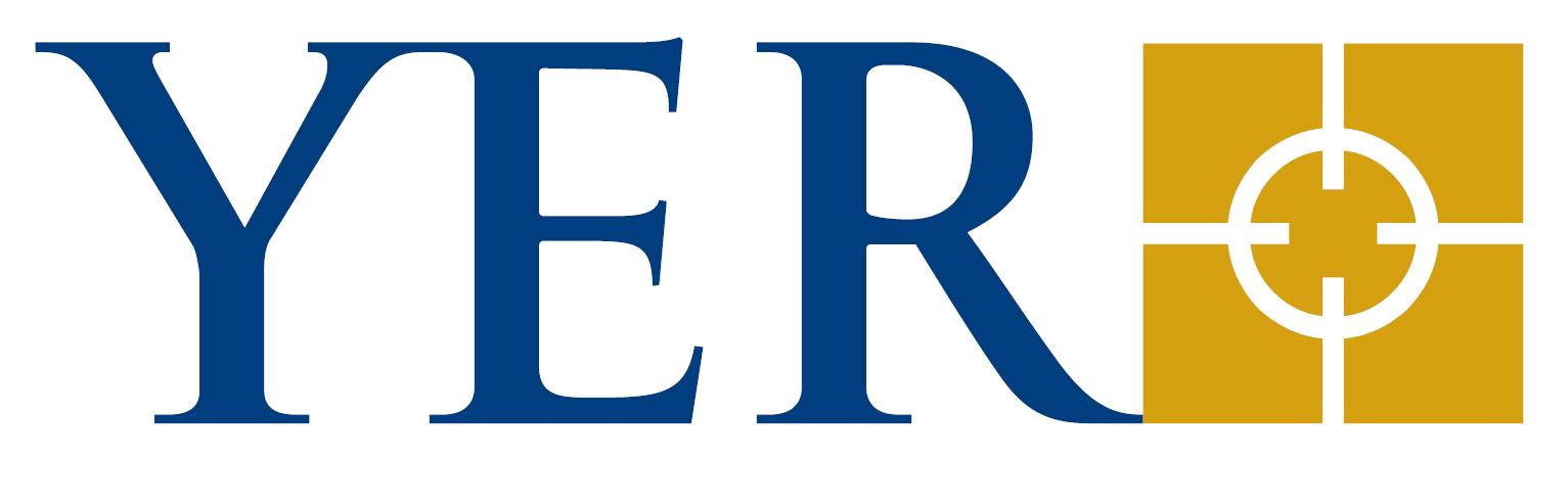 YER-logo.jpg