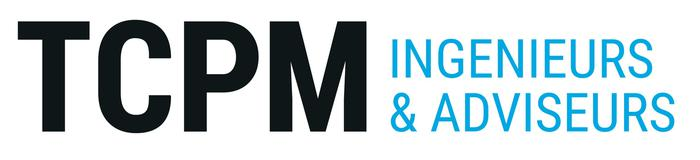 logo-TCPM-CMYK11.jpg