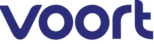 logo_voort.png
