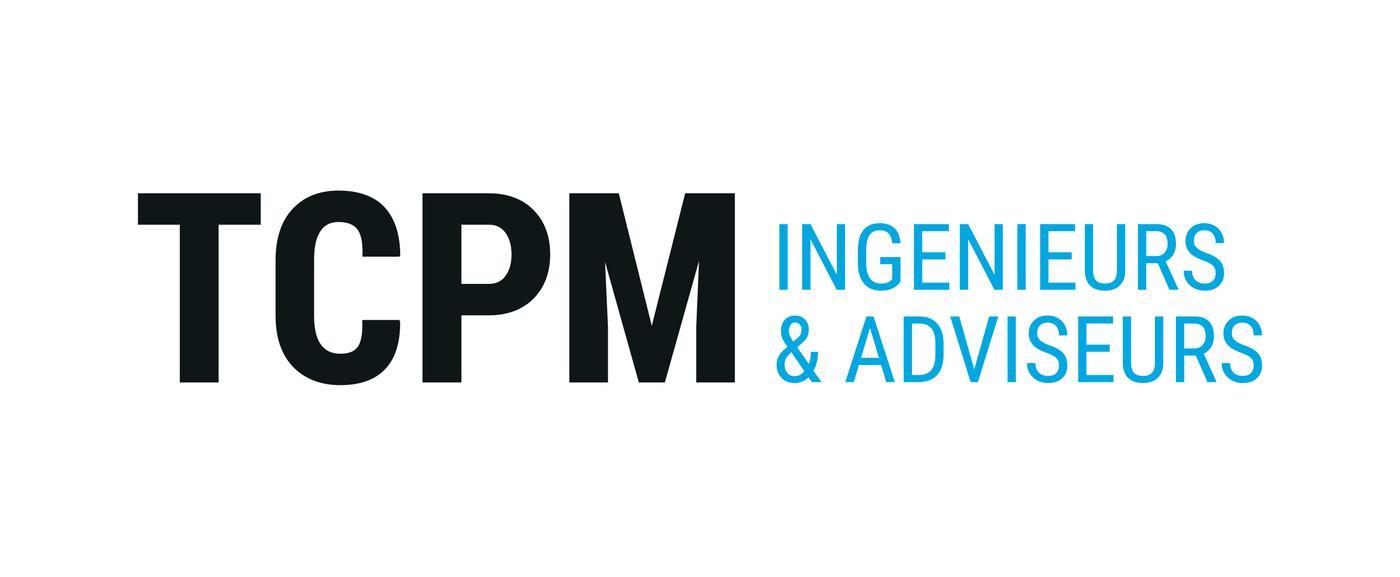 logo-TCPM-CMYK.jpg